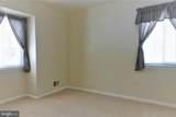 10053 Colebrook Avenue - Photo 38