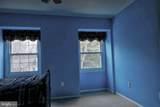 10053 Colebrook Avenue - Photo 44