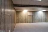 10053 Colebrook Avenue - Photo 52