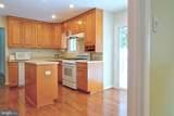 10053 Colebrook Avenue - Photo 7