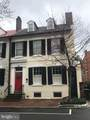 608 Cameron Street - Photo 1