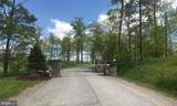 23 Tree Camp - Photo 10