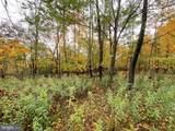 23 Tree Camp - Photo 2