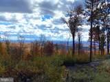 23 Tree Camp - Photo 7