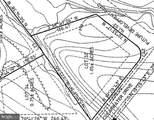 LOT 32 Clearwater Drive - Photo 12