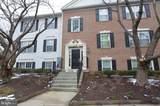 3808 Green Ridge Court - Photo 1