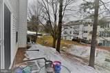 3808 Green Ridge Court - Photo 5