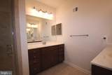 43836 Kingston Station Terrace - Photo 24