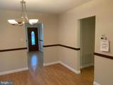 430 Railroad Avenue - Photo 37
