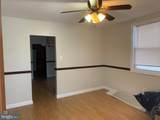 430 Railroad Avenue - Photo 4