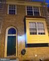 1330 Cox Cove Court - Photo 16