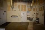 9018 Hornbaker Rd - Photo 10