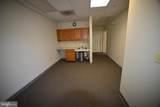 9018 Hornbaker Rd - Photo 3