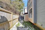 11537 Apperson Way - Photo 40