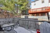 11537 Apperson Way - Photo 43