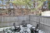 11537 Apperson Way - Photo 44
