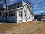 6034 Woodruff Avenue - Photo 4