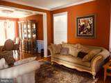 3104 Tulip Tree Place - Photo 7