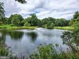 1483 Quaker Ridge - Photo 29
