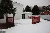 124 Saint Moritz Drive - Photo 11