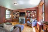 6677 Upper York Road - Photo 47