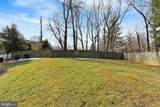 11806 Blue Spruce Road - Photo 48