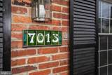 7013 Old Cabin Lane - Photo 58