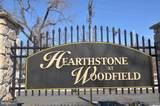 53 Hearthstone Boulevard - Photo 27