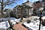207 Union Street - Photo 12