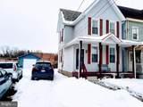 109 Delaware Avenue - Photo 1