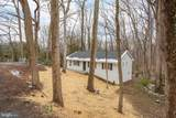 823 Spring Valley Drive - Photo 3