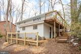 823 Spring Valley Drive - Photo 4