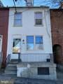 46 Seymour Street - Photo 1