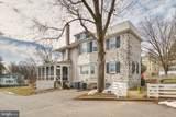 1818 Edmondson Avenue - Photo 10