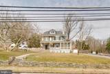 1818 Edmondson Avenue - Photo 13