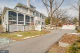 1818 Edmondson Avenue - Photo 9
