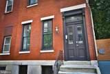 1522 Mount Vernon Street - Photo 19