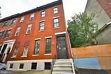 1522 Mount Vernon Street - Photo 20
