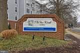 10303 Appalachian Circle - Photo 27