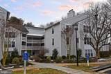 10303 Appalachian Circle - Photo 31