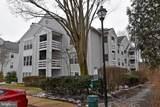 10303 Appalachian Circle - Photo 32