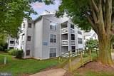 10303 Appalachian Circle - Photo 35