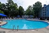 10303 Appalachian Circle - Photo 39