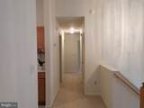 21153 Gibsons Lane - Photo 13