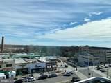 4101 Albemarle Street - Photo 13