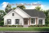 5991 Fairfield Road - Photo 1