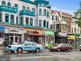 1831 California Street - Photo 25