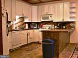 5625 Old Clifton Road - Photo 12