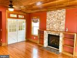 10155 High Ridge Road - Photo 10