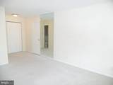 5340 Holmes Run Parkway - Photo 13